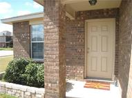 201 Wold Dr Hutto TX, 78634