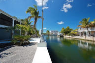 29033 Rose Drive Big Pine Key FL, 33043