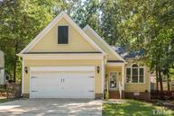 1209 Tilia Court Knightdale NC, 27545