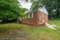 8106 Redview Drive District Heights MD, 20747