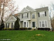 1503 Laurie Dr Bel Air MD, 21014