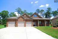 314 Bowhunter Drive Blythewood SC, 29016