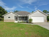 13750 77th Street Fellsmere FL, 32948