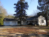 207 Calhoun Johnston SC, 29832