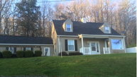 46 College Dr Bluefield VA, 24605