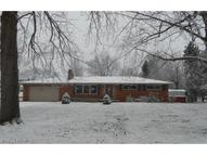 264 Willow St North East Canton OH, 44730