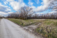 3537 County Road 2320 Moberly MO, 65270