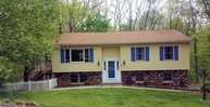 2-14 Plum Tree Rd Vernon NJ, 07462