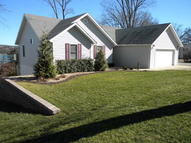 178 Holly Street Ridgedale MO, 65739