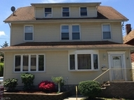 331 Harrison St Nutley NJ, 07110