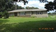 1185 State Rt. 924 Fulton KY, 42041