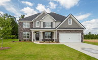5120 Pickering Point Evans GA, 30809