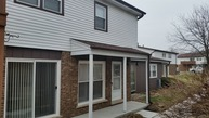 19509 116th Ave C Mokena IL, 60448
