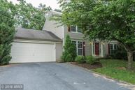 5305 Ivywood  North Drive Frederick MD, 21703