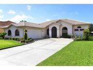 7572 Ridge Road Sarasota FL, 34238