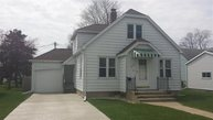 2416 7th St Monroe WI, 53566