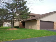 7340 Travertine Rockford IL, 61107