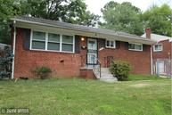 3702 65th Avenue Hyattsville MD, 20784