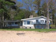 1486 N Lakeshore Port Sanilac MI, 48469