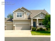 1829 Green Wing Dr Johnstown CO, 80534