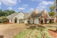 2162 Lake Page Dr Collierville TN, 38017