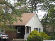 14 Canton Drive C Whiting NJ, 08759