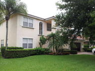5890 Bay Hill Circle Lake Worth FL, 33463