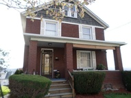 657 Forest Avenue Johnstown PA, 15902