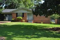 338 Woodland Cr. Houston MS, 38851