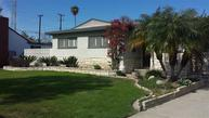 7335 Gainford Downey CA, 90240