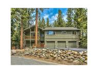 803 Snead Incline Village NV, 89451