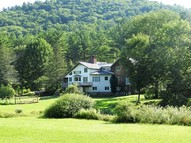 6171 Whipple Hollow Rd Florence VT, 05744