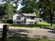 5454 East Michigan Ave Au Gres MI, 48703
