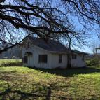165 Minthorne Rd Rogue River OR, 97537