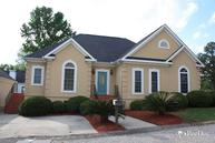 1001 Romsey Place Florence SC, 29501