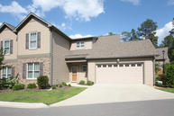 194 Pinebranch Court Southern Pines NC, 28387