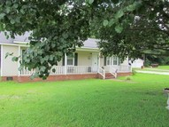 3944 Sam Jones Road Patrick SC, 29584