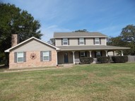 3000 Shadow Lawn Brenham TX, 77833