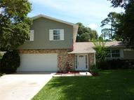 1036 Winter Springs Boulevard Winter Springs FL, 32708