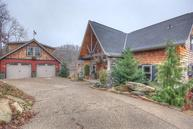 1000 Wood View Drive London KY, 40741