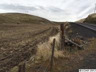 Vacant Land Tammany Creek Road Lewiston ID, 83501