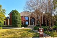 6037 Forest Highlands Drive Fort Worth TX, 76132