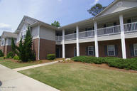 2235 A Locksley Woods Drive Greenville NC, 27858