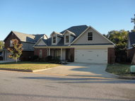 4504 Warner Court Columbus GA, 31909