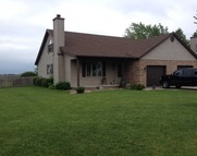 508 South Jackson Street 1 Gardner IL, 60424