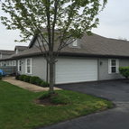 1276 Partridge Way Ashland OH, 44805