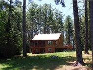 94 Little Akers Pond Rd Errol NH, 03579