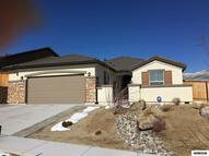 1124 Dutch Hollow Trail Reno NV, 89523