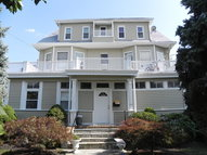 172 Sickles Avenue New Rochelle NY, 10801