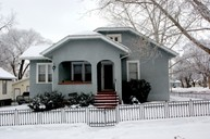 622 11th St N Bismarck ND, 58501